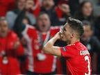Manchester City reignite interest in Benfica's Alex Grimaldo?