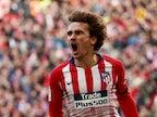 Barcelona 'rule out Antoine Griezmann signing'