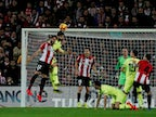 Live Commentary: Athletic Bilbao 0-0 Barcelona - as it happened