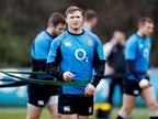 "<span class=""p2_new s hp"">NEW</span> England hope Ashton will be available for their last two Six Nations matches"