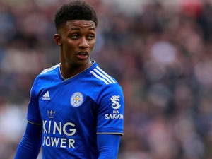 Leicester to make late call on Demarai Gray ahead of Watford clash