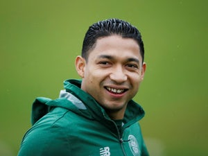 Brendan Rodgers hits out at tackle that injured Emilio Izaguirre