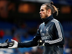 Bale 'has no interest in PL return'