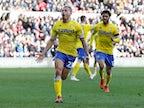 Result: Kalvin Phillips strike sees Leeds past Birmingham