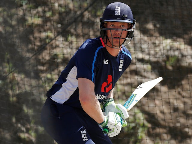 England v West Indies: The key talking points ahead of the third Test
