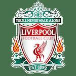 Liverpool logo