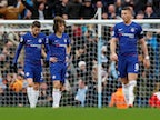 How Chelsea could line up against Manchester United