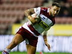Wigan win first time for Lam to claim back points deducted for salary cap breach