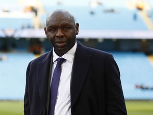 Goater appointed Macclesfield under-18 coach