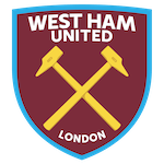 West Ham logo