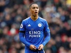 Manchester United to battle Tottenham Hotspur for Monaco's Youri Tielemans?