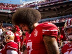 Colin Kaepernick settles lawsuit with the NFL