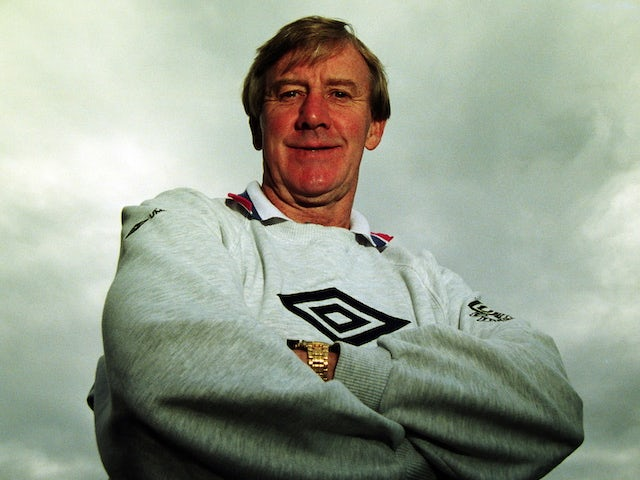 Former Manchester United Youth Coach Eric Harrison Dies Aged 81 Sports Mole