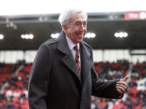 England 1966 World Cup winner Gordon Banks dies aged 81