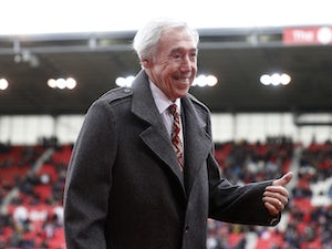 Hero, mentor and inspiration - fellow goalkeepers pay tribute to Gordon Banks