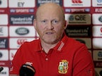 Neil Jenkins reminds Wales of importance of keeping their discipline