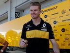 Hulkenberg 'not ready' for Formula E switch