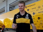 Renault not a disappointment in Melbourne - Hulkenberg