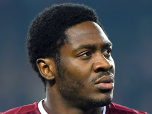 Torino to push through deal for Ola Aina