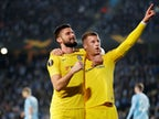 Live Commentary: Malmo 1-2 Chelsea - as it happened