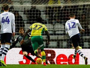 Preston see off promotion-chasing Norwich
