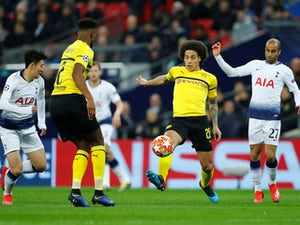 Preview: Dortmund vs. Spurs - prediction, team news, lineups