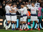 Spurs freeze season-ticket prices for debut campaign at new home