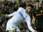 Tyler Roberts: 'Leeds United know we are best in Championship'