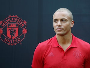 Wes Brown: 'Europa League glory can kickstart future Man United success'