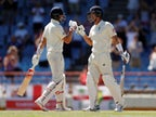 Root and Denly star as England take command of third Test