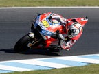 Result: Bautista bolsters Phillip Island lead with Superpole race win