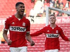Result: Boro inflict more misery on QPR with solid home performance