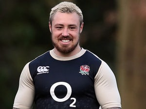 England duo to be given chance to prove fitness for Italy clash