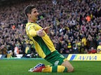 Kenny McLean pens new three-year deal with Norwich City