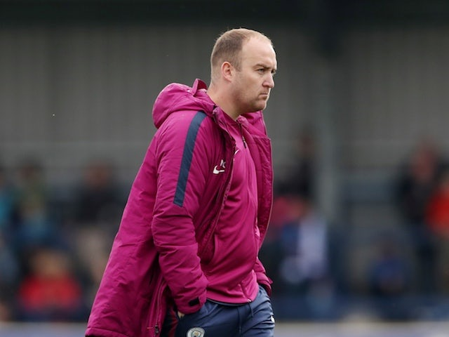 Gareth Taylor takes over from Nick Cushing as Manchester City Women head coach