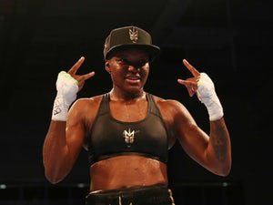 Injury delays Nicola Adams' first world title fight