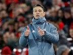 Bayern inspired by Anfield clean sheet ahead of Bundesliga return