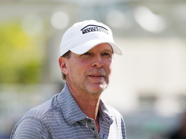 Steve Stricker confirmed as USA Ryder Cup captain for 2020 contest