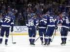 Which NHL bets should you place this weekend?