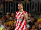 Result: Stuani brace continues misery for relegation-threatened Rayo Vallecano