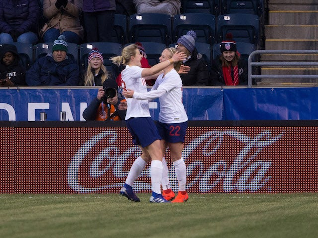Mead Cup 2020.Result Mead Fires England Women To Victory In Shebelieves