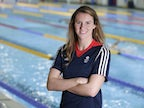 Double Olympic medallist Carlin calls time on career
