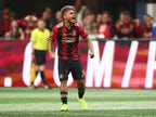 Everton, Newcastle United tracking Atlanta United's Josef Martinez?