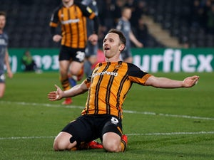 Hull hit back with win over Millwall