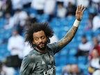 Zinedine Zidane 'determined to keep Marcelo'