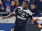 Arsenal 'make serious approach for Guingamp forward Marcus Thuram'