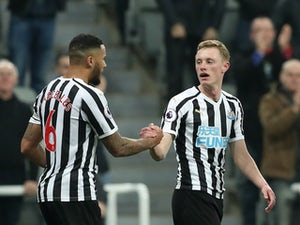 Newcastle revival continues as Magpies end Burnley's unbeaten run