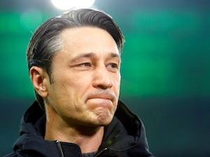 Niko Kovac 'denies being in frame for Everton job'