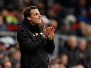 "Survival bid not ""mission impossible"" - Fulham caretaker Scott Parker"