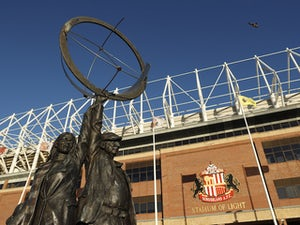 Coronavirus outbreak sees Sunderland's next three matches called off